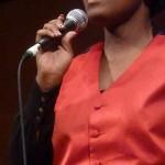 Brittany w: Jazz Orchestra7