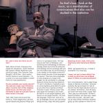 Vertical Jay Hoggard in Waves Magazine3