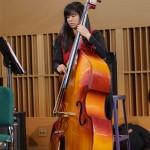 WESU_Jazz_2013_MG_9209