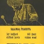 Salamaa '74
