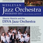 wes_jazz_weekend_2011