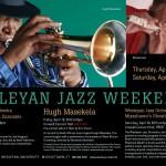 wesleyan jazz weekend poster_r3