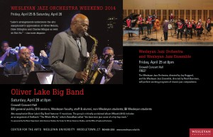 wesleyan_jazz_weekend_2014